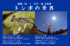 Tombo_no_sekai_dm